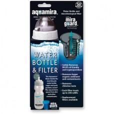 Aquamira Replacement Filter