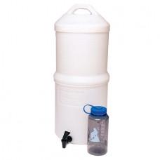 TRK Drip Ceradyn Filter
