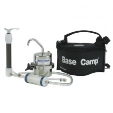 First Need Base Camp Cartridge