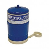 First Need XL Water Purifier